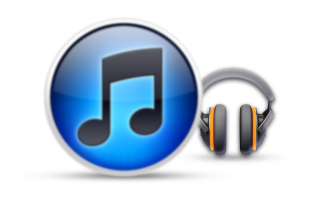 iTunes vs. Google Play Music All Access