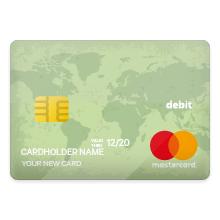 Carte De Credit Prepayee Ou Acheter.Acheter Carte Virtuelle Mastercard Carte Prepayee Mastercard