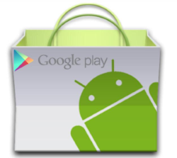 Compra Google Play Card