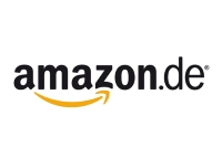 Amazon gift cards artikel