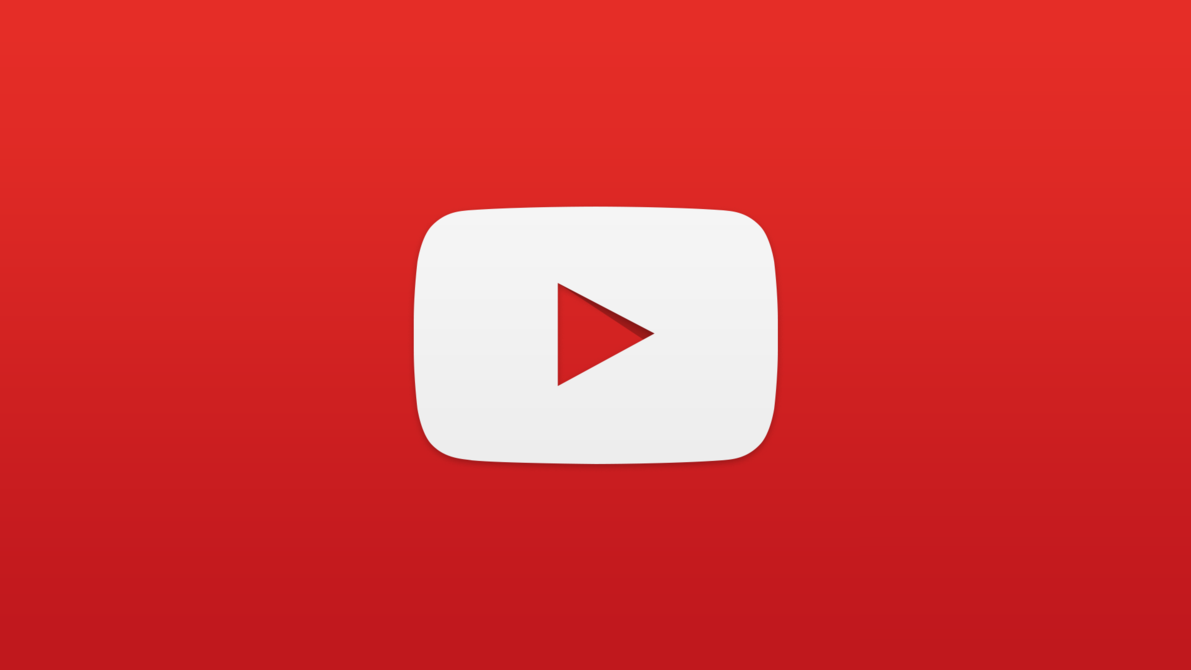 Binnenkort: Youtube Red