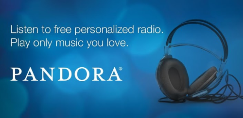 Buy your Pandora Gift Cards online! | Delivered immediately!