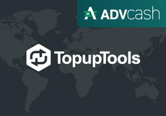 AdvCash-logo