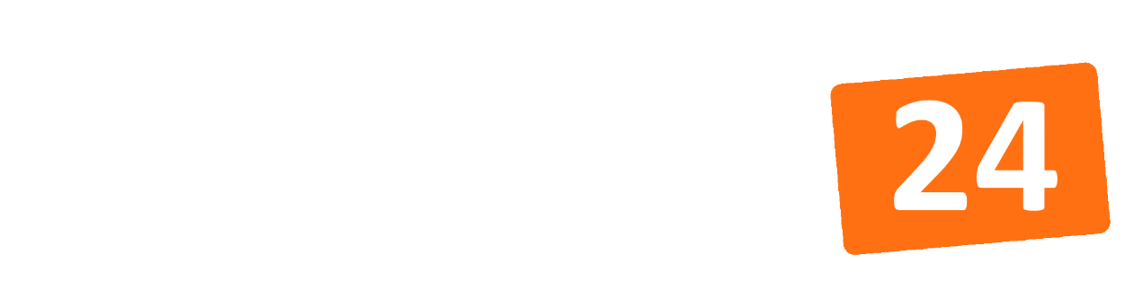 Egiftcards24 coupons