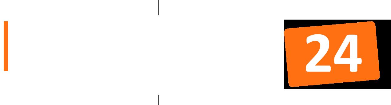 Buy lyca credit online ukâ