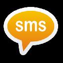 Paysafecard Sms-Pay