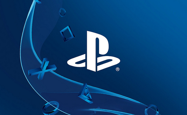 Voordelen Playstation Plus